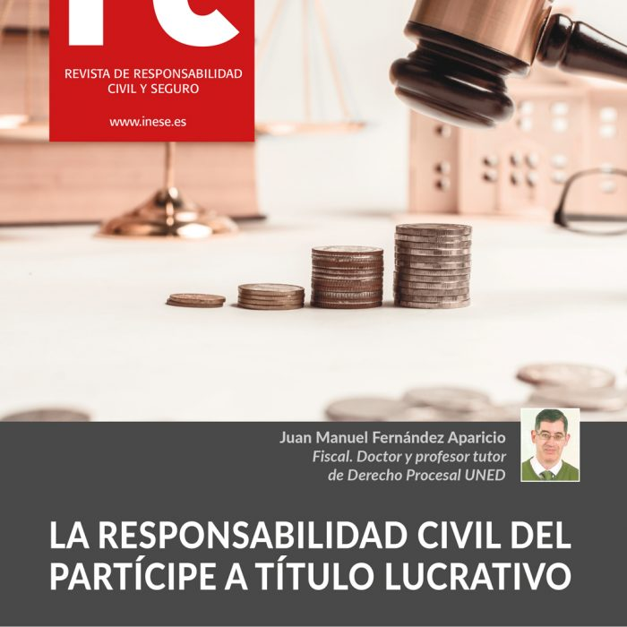 Revista RC abril 2019