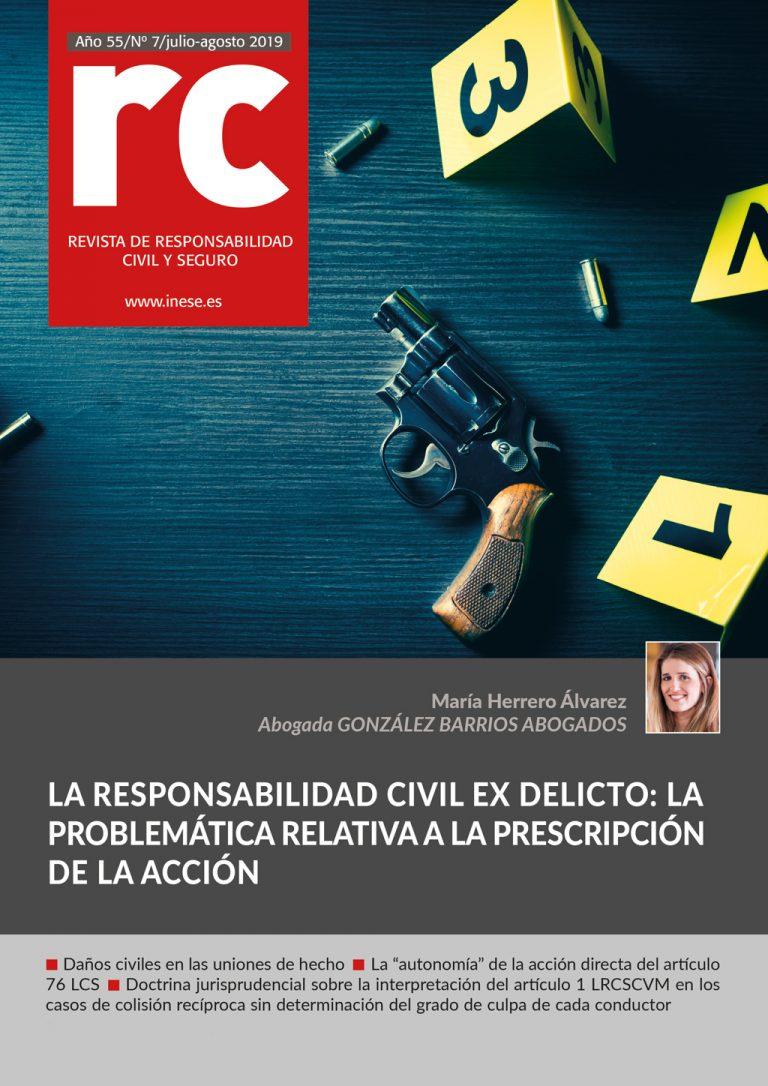 Revista RC julio 2019