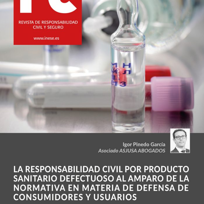 Revista RC junio 2019