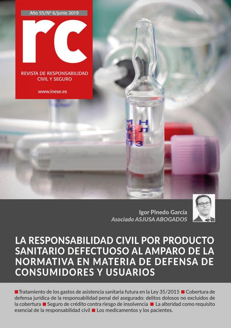 Revista RC junio 2019