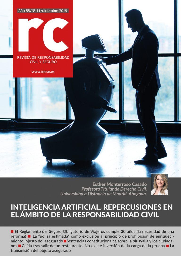 Revista RC diciembre 2019