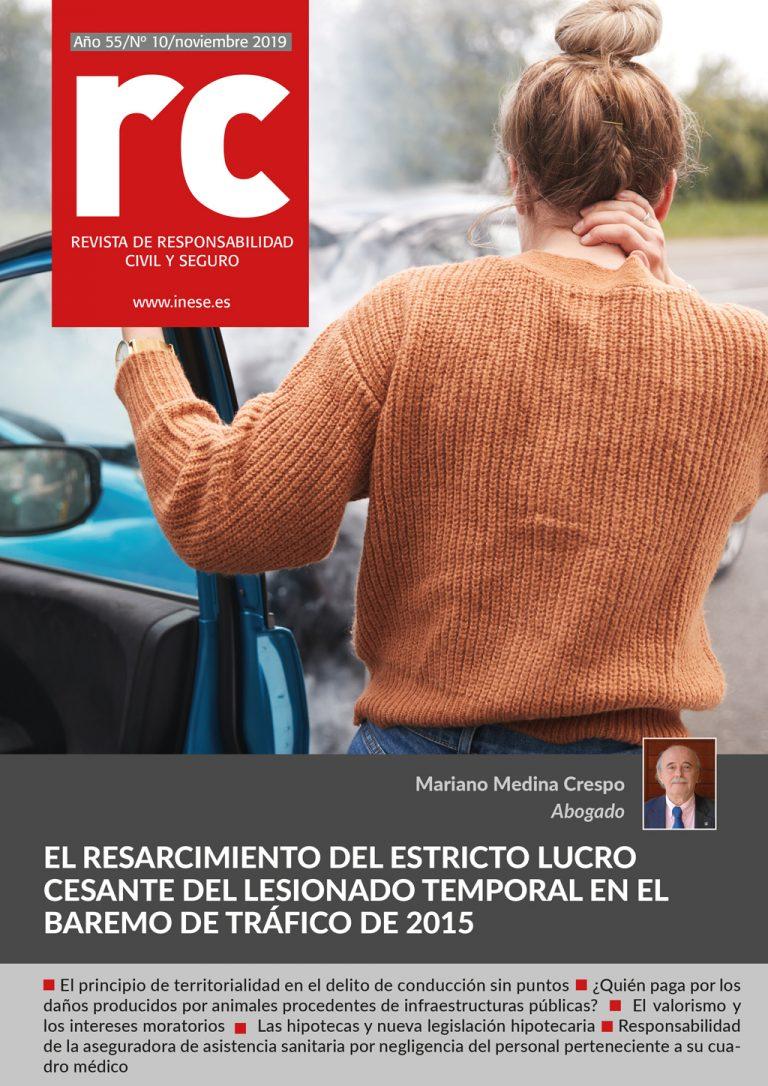 Revista RC noviembre 2019