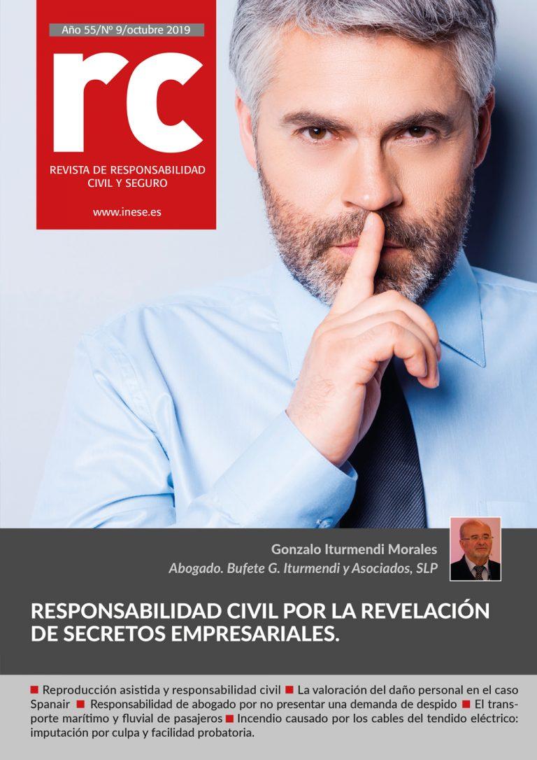 Revista RC octubre 2019