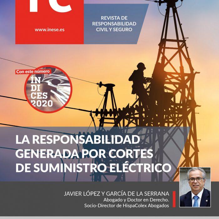 Revista RC enero 2020