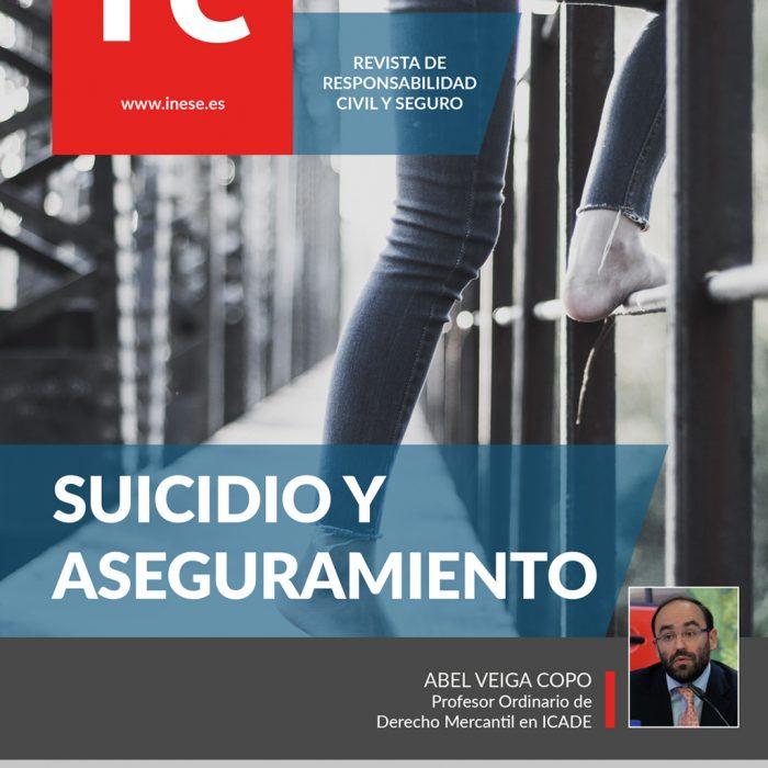 Revista RC febrero 2020