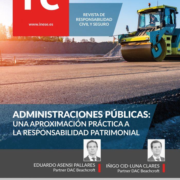 Revista RC marzo 2020