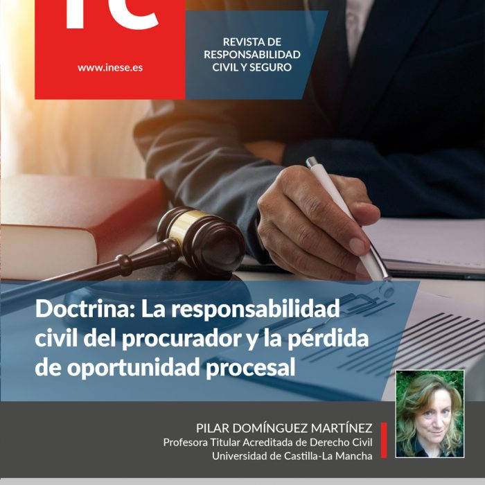 Revista RC abril 2020