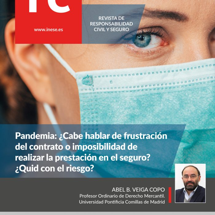 Revista RC junio 2020