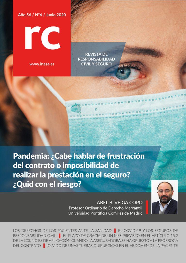 Revista RC junio 2020