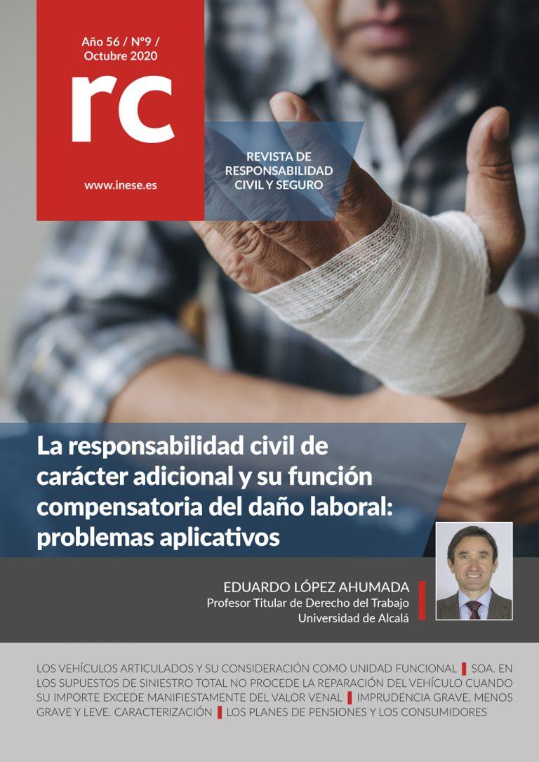 Revista RC octubre 2020