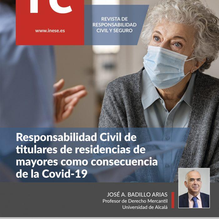 Revista RC febrero 2021