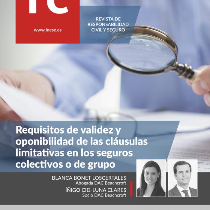 Revista RC marzo 2021