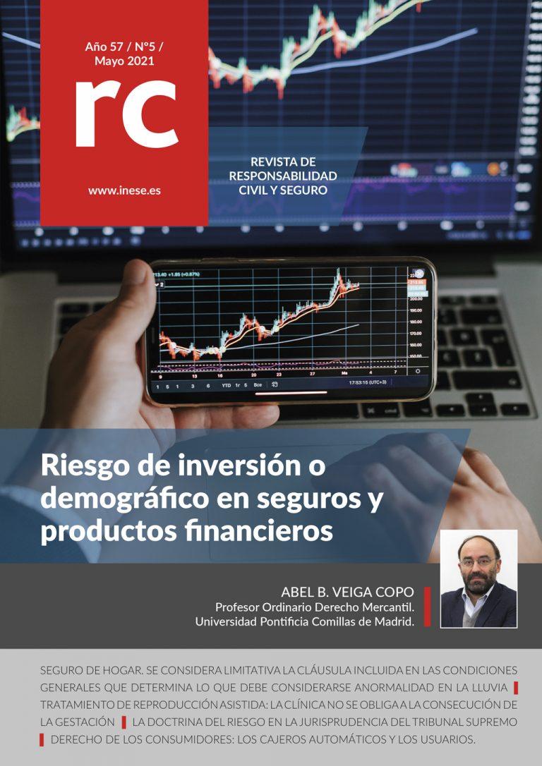 REvista RC mayo 2021