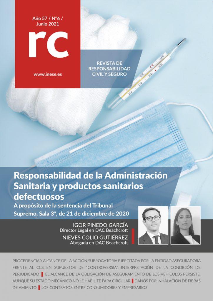 revista RC junio 2021