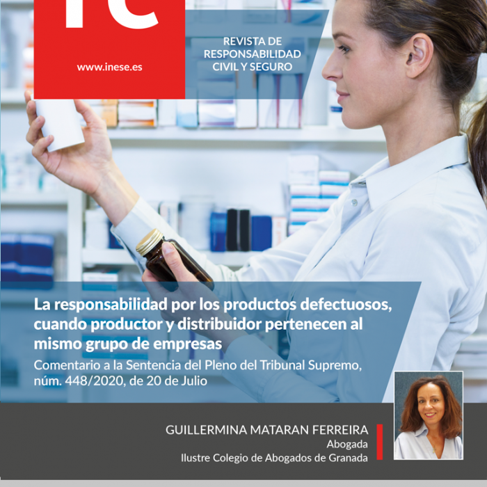 Revista RC julio/agosto 2021