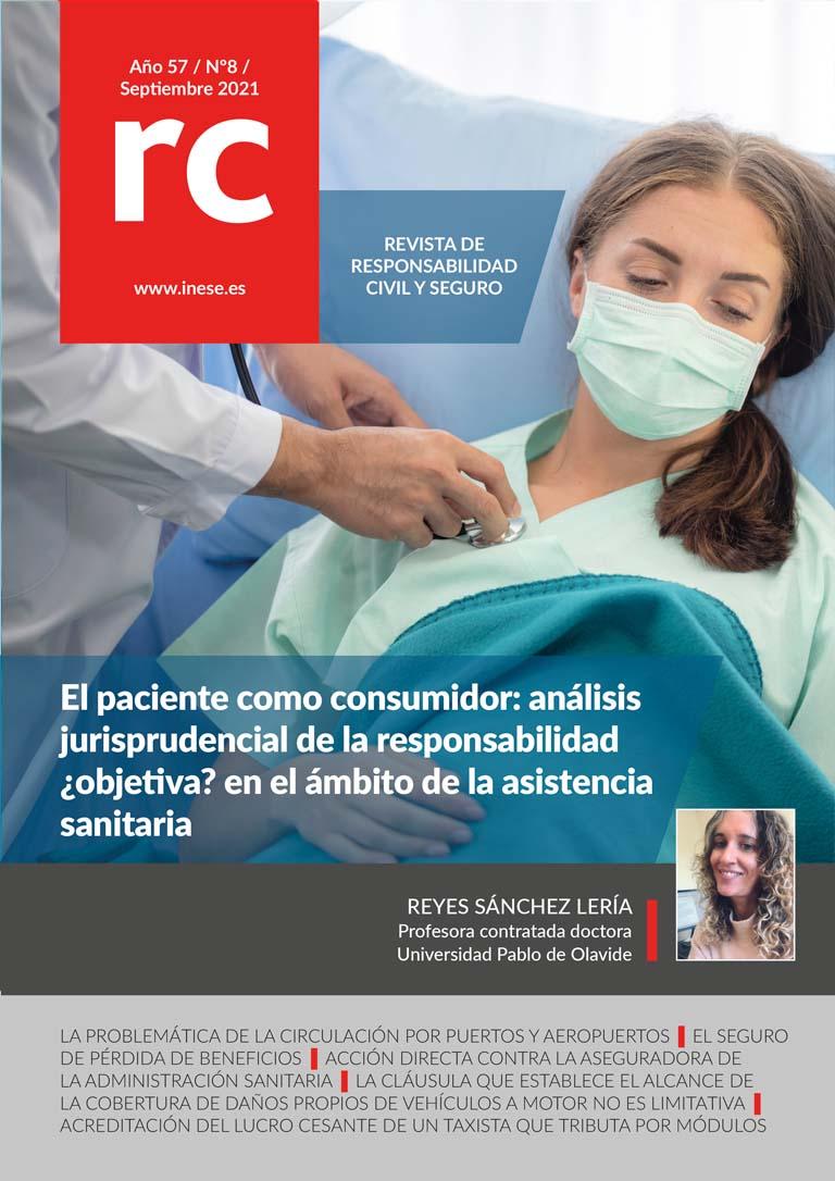 Revista RC septiembre 2021